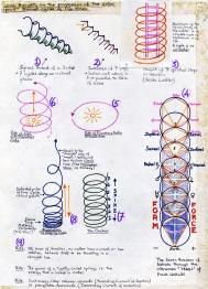 spirals-jacobs-ladder1