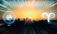 spRing equin ox