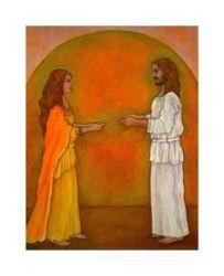 St MaRy MagdaLen MaRy of MagdaLa MagdaLena on PinteRest MaRy MagdaLen