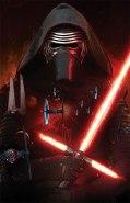 Star-Wars-7-150416-01