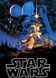 Star-Wars-Movie-Poster1977