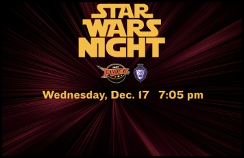 Star-Wars-Night