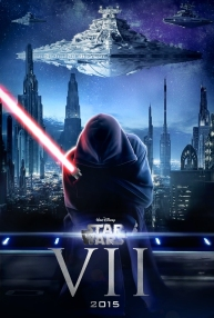 star-wars-VII