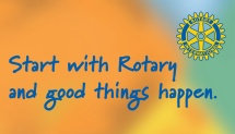 StartwithRotary