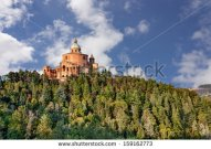 stock-photo-sanctuary-of-the-madonna-di-san-luca-antique-church-on-the-hill-of-bologna-italy-159162773