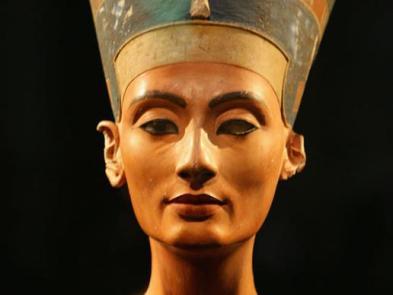 storymaker-royals-richard-iii-monarchs-1209165-515x388