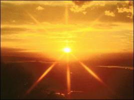 sun_Light