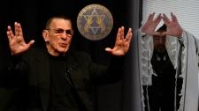 Symbols-levi-spock