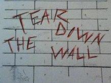 tear_down_the_wa ll_by_wingedavenger-d5bg1d7