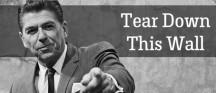 Tear_Down_This_Wa ll-e1402608383206