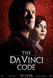 the da_vinci_code_ver2