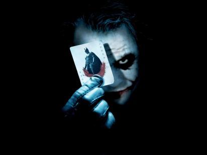 the-joker-card