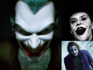 The-Joker