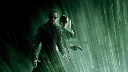 the-matrix-neo