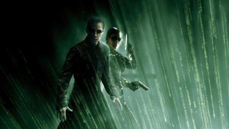 the-matrix-neo
