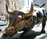 the-merrill-lynch-bull-ny-photo-thanks-to-flickr-user-ooitschristina
