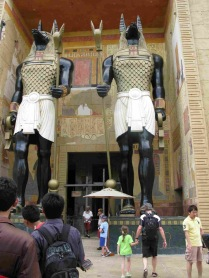 the-mummy-ride-universal-studios
