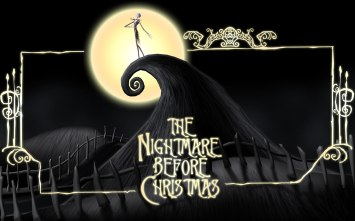The-Nightmare-Before-Christmas-1920x1200-ToonsWallpapers.com-