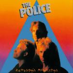 the-police-illuminati-symbolism