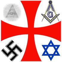 the-red-knights-templar-cross