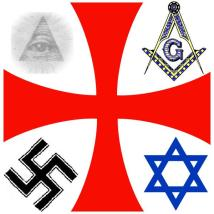 the-red-knights-templar-cross