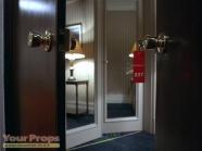 The-Shining-Room-237-keychain-replica-4
