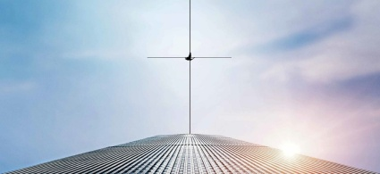 the-walk-poster-banner