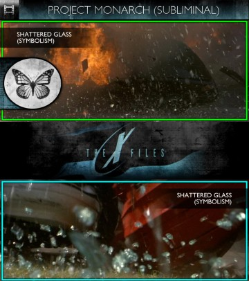 the-x-files-fight-the-future-1998-project-monarch-5
