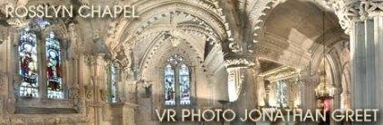 the_da_vinci_code_360_vr_panoramas_1