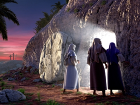 the_empty_tomb_and_resurrection_of_jesus_christ_by_myjavier007-d7dd7nf