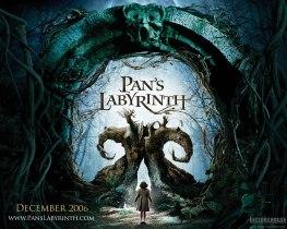 the_labyrinth-004