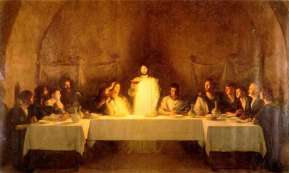 the_last_supper-large