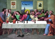 the_last_supper_2012_by_algarmen-d5n90a2