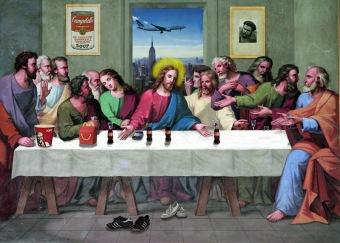 the_last_supper_2012_by_algarmen-d5n90a2