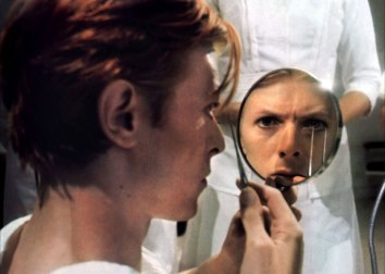 the_man_who_fell_to_earth_04