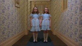the_shining_twins_1_9_29_12