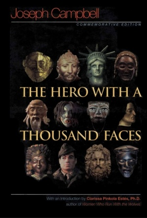 theherowithathousandfaces-josephcampbell-110922055128-phpapp02-thumbnail-4
