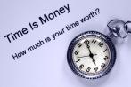 Time-is-Money2_reneequim.com_