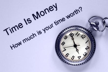 Time-is-Money2_reneequim.com_