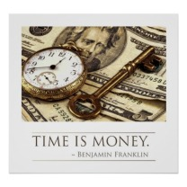 time_is_money_franLin_quote_posters-r0877212589724bec9e5e066589b84ac6_vlf9j_8byvr_512