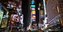 times-squaRe-850