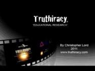 TRUTHIRACY