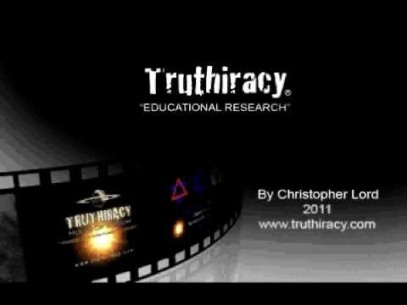 TRUTHIRACY