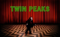 twin-peaks-midget1
