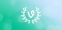 vine-logo-them