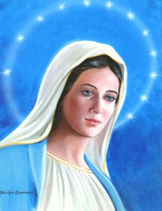 viRgin-maRy-0612