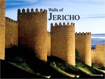 wa ll s-of-jeRicho