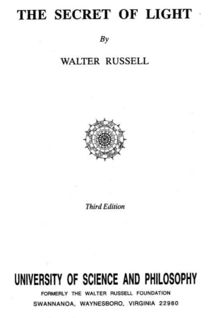 Walter-Russell-The-Secret-of-Light-1