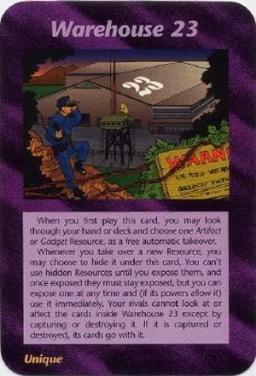 Warehouse__23_Illuminati_Card_New_World_Order