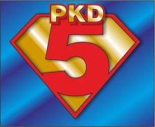 web-pkd-2013-logo
